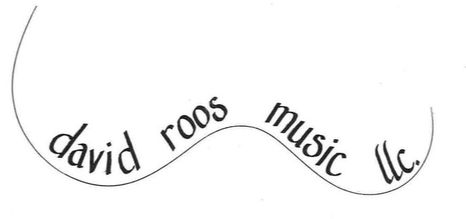 David Roos Music, LLC
